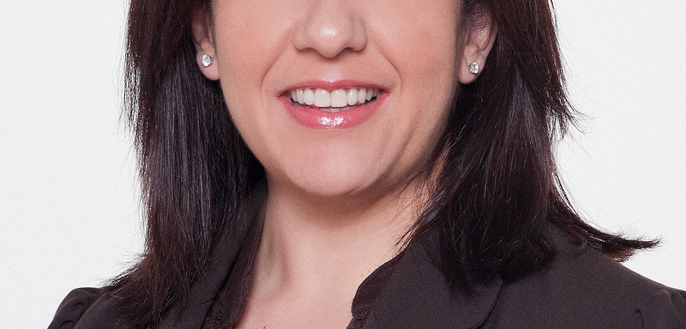 Marina Catalan